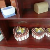 OEM Gift Boxes Manufactures
