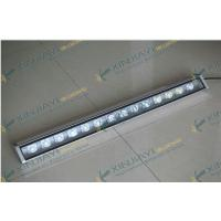 Rotating Three Sided Billboard Led Lights For Outdoor Lighting Manufactures