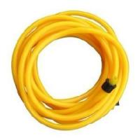 Outlet Hose Manufactures