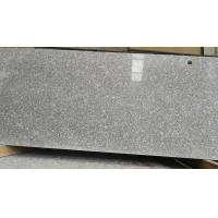 China Perfect Price Granite,Top Quality Chinese G606 Pink Granite Slab,Granite Paving,Granite Tile on sale