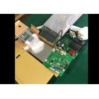 China 808nm Laser Diode Parts Controller / Driver / Display / Handpiece / Water Sensor on sale