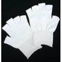Nylon Gloves Manufactures