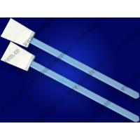 Microfiber Cleaning Swabs/ CCD Swab/Camera sensor Clean swab CCD-15/17/20/24 Manufactures
