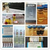 Methyl Testosterone Anabolic Steroid Injection Oil / Raw Powder Muscle Growth Use Manufactures