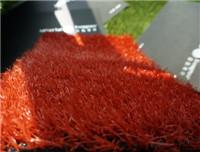 China Leisure Grass WF-31 wholesale