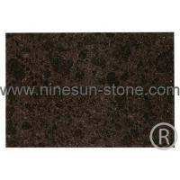 Flooring tile,granite flooring tile,flooring granite tile Manufactures