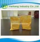 Folic acid fine powder for API with professional manufactdurer USD 20 Manufactures