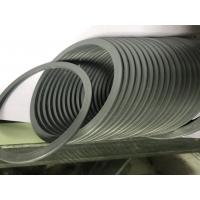 Buy cheap Standard Gasket Back Up Ring BRT Model Black Color PTFE Material from wholesalers