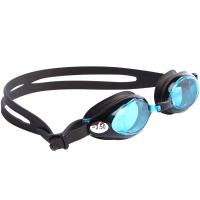 Child Corrective Optical Swim Goggles Manufactures
