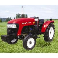 Tractor (45HP Jinma 450) Manufactures