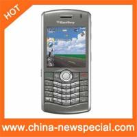 Blackberry pearl 8120 Manufactures