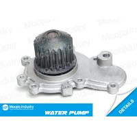 Chrysler Cirrus Neon Stratus  Water Pump , Classic Car Water Pumps Repair Manufactures