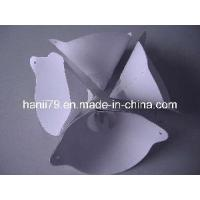 Paint Cone Strainer Manufactures