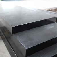 AISI H11 China Leading supplier  / hot work die steel Alloy steel Manufactures