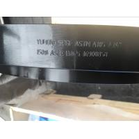 Steel Flange ,Swivel-Ring, ASME B16.5,API 6A, API 17D, MSS SP-44, A694 F52 to F65, A350 LF2, AISI 4130, A182 F51&F53 Manufactures