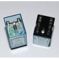 Omron relay MY2N-J-12VDC (8 Pin) Manufactures