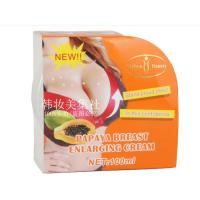 10ML papaya breast enlarging cream, the most effective breast enhancement cream Manufactures