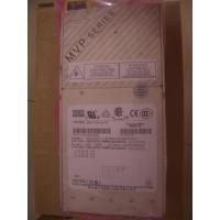 Buy cheap Sell Astec MP4-1Q-4LQ-00 from wholesalers