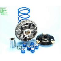 Motorcycle Engine PRIMARY DRIVE GEAR Manufactures