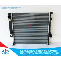 320/325/530/730i 91-94 AT BMW Radiator Replacement OEM 1468079 / 1709457 / 1719261 Manufactures
