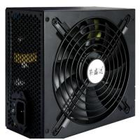 1000W pc power supply Manufactures