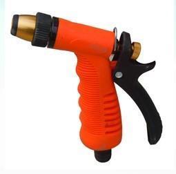 Water Spray Gun Manufactures