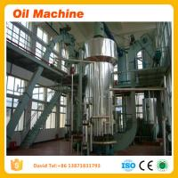sesame mill crude oil refinery for sale used oil refinery equipment Manufactures