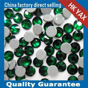 hotfix rhinestone transfers,hotfix crystal rhinestone for shoes,factory price hot fix crystal rhinestone Manufactures