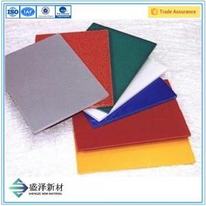 China Wholesale Frp Panels on sale