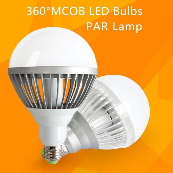 MCOB 60W BIG Size LED Bulbs light, 60W Bright LED Light ...