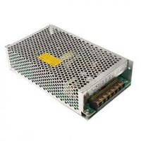 100W LED Switching Power Supply Manufactures