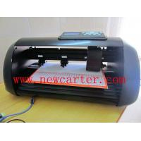 330 Cutting Plotter With Contour Cutting Chinese Silhouette Cameo Vinyl Sign Cutter 12'' Manufactures