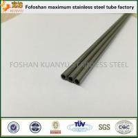 Best Sell Stainless Steel Capillary Tube In Refrigeration System Manufactures