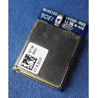 Bluetooth Class 2 Multi-Media CSR8670 Lite module with antenna-- BTM860