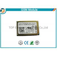 CINTERION Wireless GPS GSM GPRS Module BGS2-W For M2M Production Manufactures