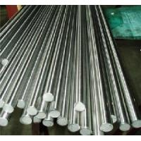 High Quality Stainless Steel Bar/Rod 202 Manufactures