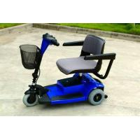 Bran-new-mobility Scooter Manufactures