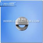 """IEC 60061-3 7006-27D-3 E26, E26/50*39, E26/51*39 & E26d """"GO"""" Gauge for Caps Manufactures"""