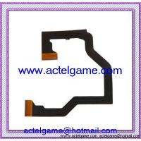NDS LCD Screen Flex Cable NDS repair parts Manufactures