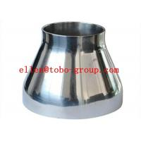 Stainless steel reducer  SS904L, UNS S32750, UNSS32760 310S ,317L,321 CON REDUCER Manufactures