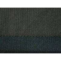 Polyester/Rayon/Spandex Fabric (4-way Stretch) Manufactures