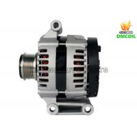 Ford Transit Auto Parts Alternator Precise Design And Excellent Performance Manufactures
