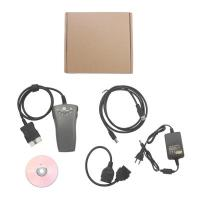 China China OEM Diagnostic Tool Consult III for Nissan Consult 3 Dealer Level Tool on sale