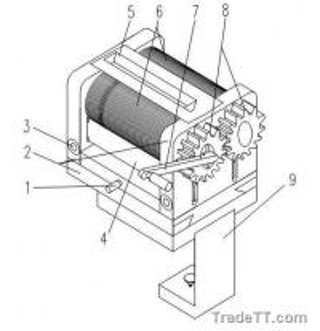 China oem Professional Tobacco Cutting Machine&Tobacco Leaf Cutter Shredder on sale