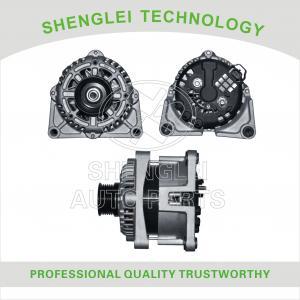 Lester 21514 Chevrolet Car Alternator for Chevrolet Cruze 1204654 , 13579666 14V 90A Manufactures