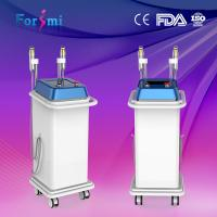 fractional microneedling micro-needle fractional rf auto micro needle therapy system Manufactures
