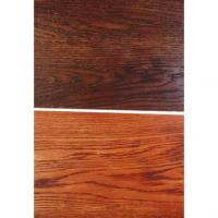 Red oak Engineered Flooring Manufactures