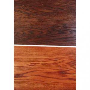 Red oak Engineered Flooring Manufactures