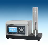 LOI-1 Automatic Type Limiting Oxygen Index Tester Manufactures