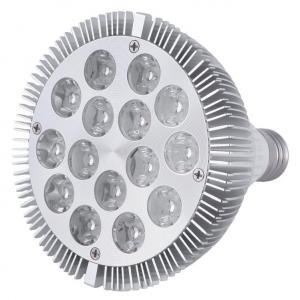 China PAR38 9-12-15-18*1W LED Light on sale